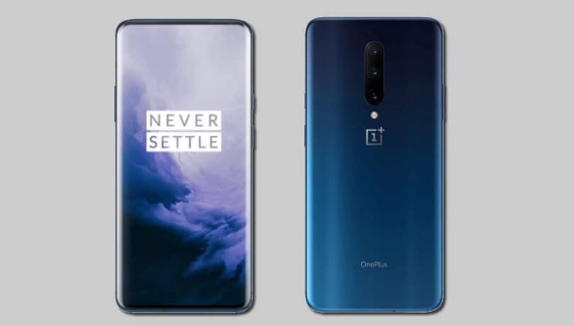 What is UFS 3.0 and why will it be the best feature on the upcoming OnePlus 7 Pro?