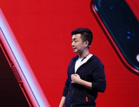 Carl Pei speaks about the latest at OnePlus