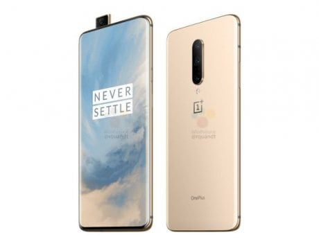 OnePlus 7 launch: Reliance Jio offers benefits worth Rs 9,300