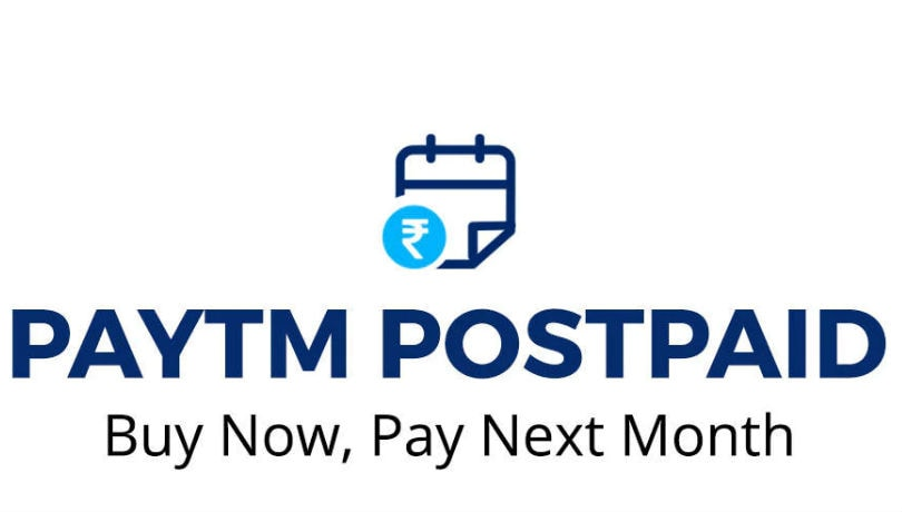 Paytm Postpaid Offer: How to apply, eligibility, spending limits and
