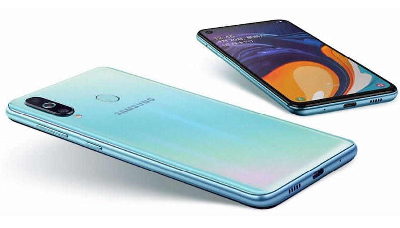 0168b596e87a7e Samsung Galaxy M40 to reportedly launch in India on June 11 ...