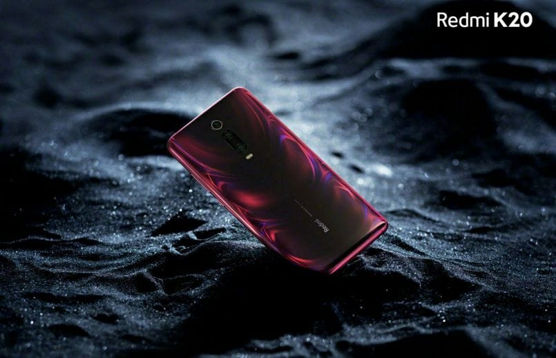 Redmi K20 with 6GB RAM, Snapdragon 730 chipset spotted online ahead of May 28 launch
