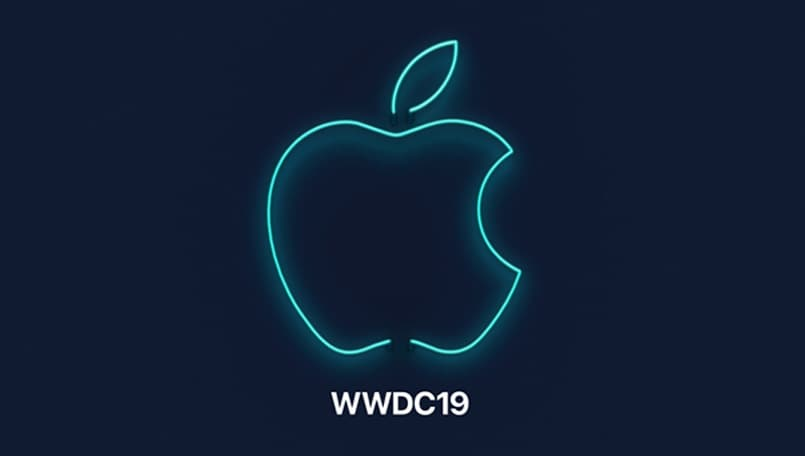 WWDC 2019: Apple announces iOS 13, iPad OS, watchOS 6, New Mac Pro, MacOS Catalina, and more
