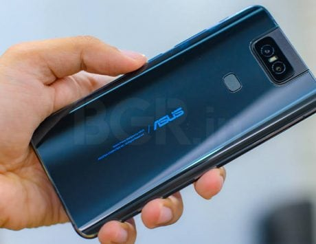 Asus ZenFone 7 Pro could launch soon: Check specifications