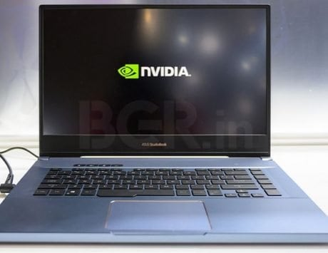 Asus StudioBook W500 First Impressions
