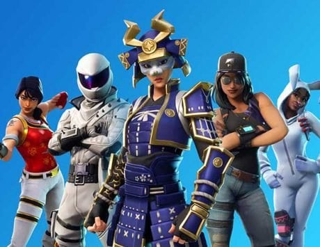 Fortnite may add a dedicated Indian server soon