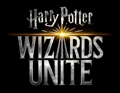 Harry Potter: Wizards Unite launching on June 21