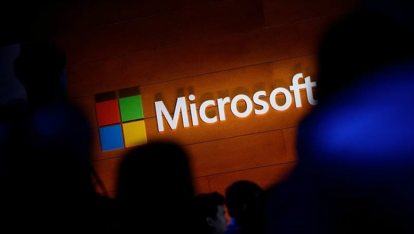 Microsoft to hold all events online within next 12 months: Check details