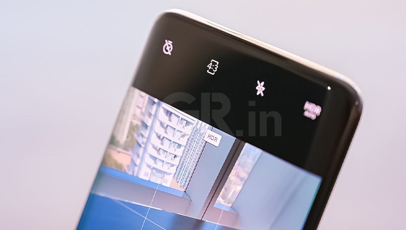 OnePlus 7 OnePlus 7 Pro GCAM Download | BGR India