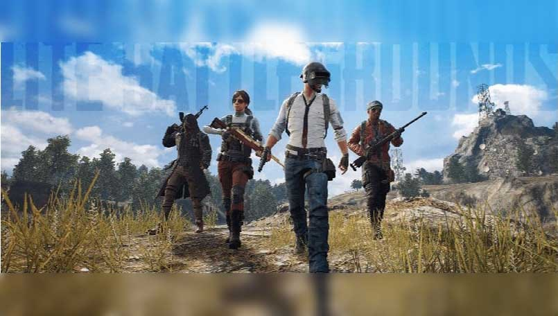 PUBG Lite Beta is now live in India: Size, requirements