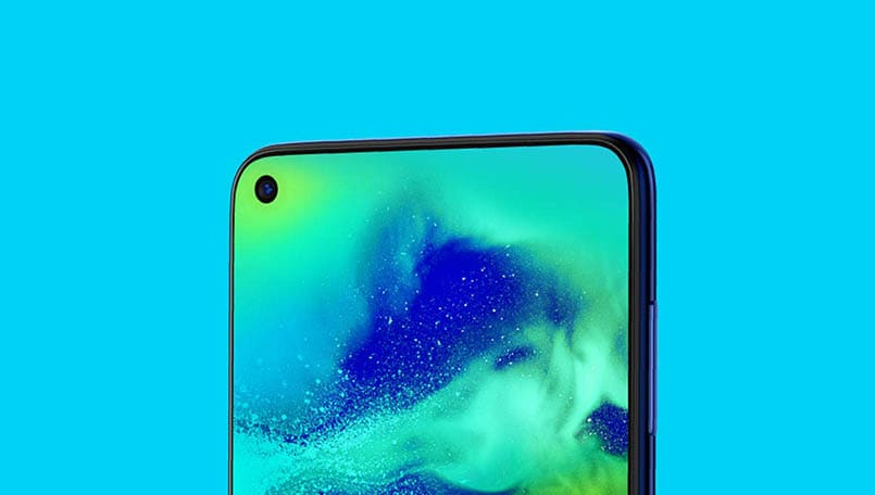 Samsung Galaxy M40 India launch today: Everything we know so far