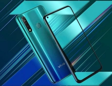 Vivo Z1 Pro India launch on July 3: Check specs