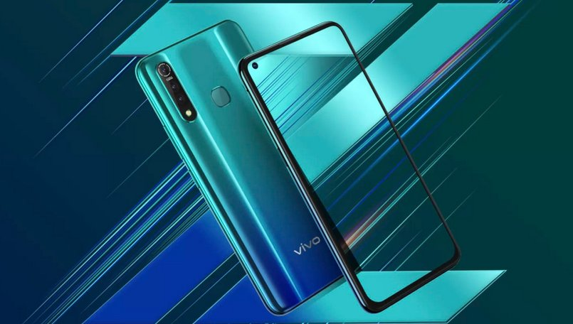 Vivo Z1 Pro India launch date set for July 3: Expected features and specifications