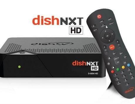 Dish TV announces long-terms plans for inactive subscribers