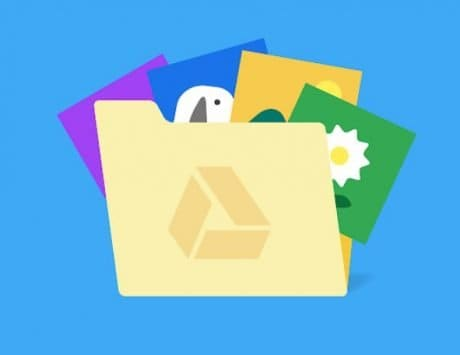 Google will no longer sync your Photos to Google Drive