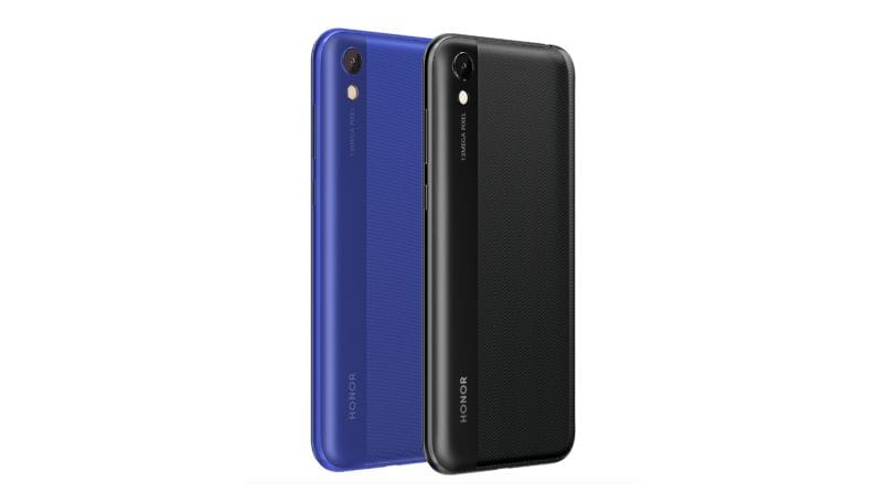 Honor 8S entry-level smartphone with Android 9 Pie launched in the UK: Price, specifications, features