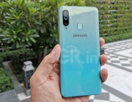 Best smartphones under Rs 20,000 in June 2019