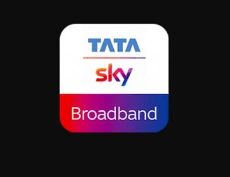 Tata Sky Broadband now available in 21 cities