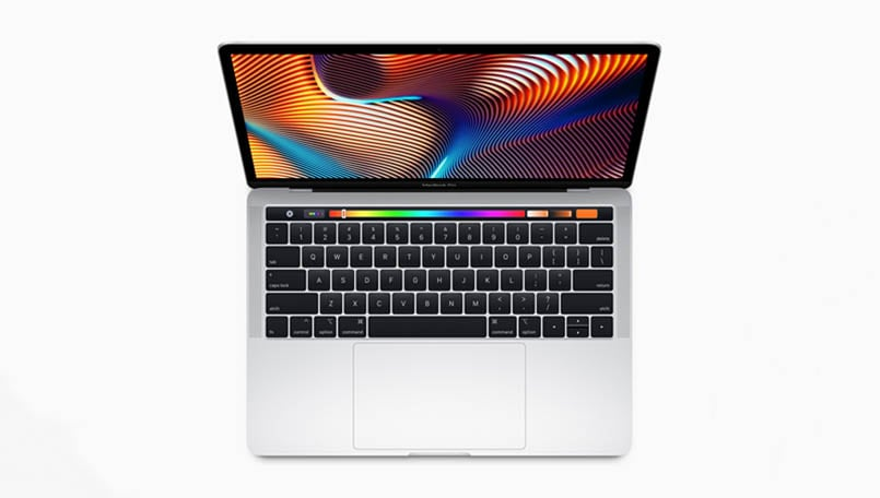 Apple warns users to remove webcam cover from their MacBook laptops