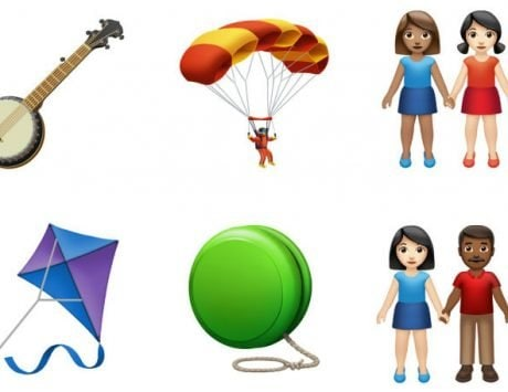 World Emoji Day: Apple unveils 59 new emojis coming to iPhone