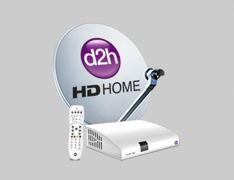 d2h offering launches bouquet of services amid Covid-19 lockdown