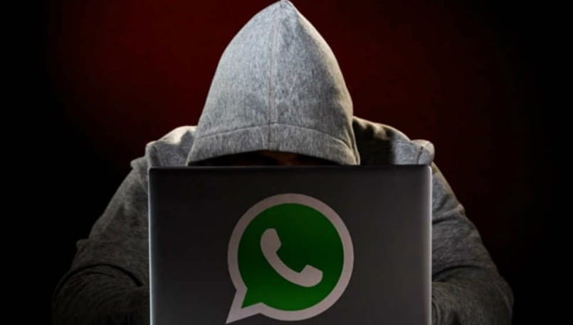 WhatsApp, Twitter, TikTok get petitioned for spread of anti-national content