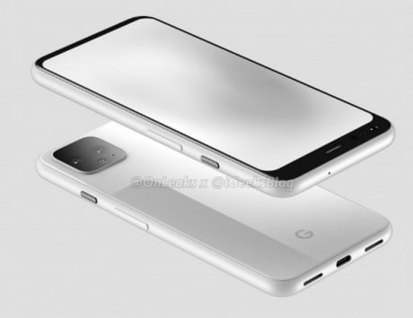 Google Pixel 4 to debut soon: Here's everything we know so far