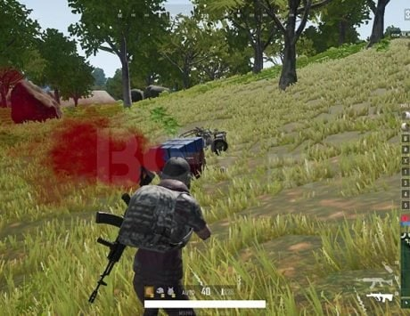 PUBG Lite gets a new update with a lot of bug fixes