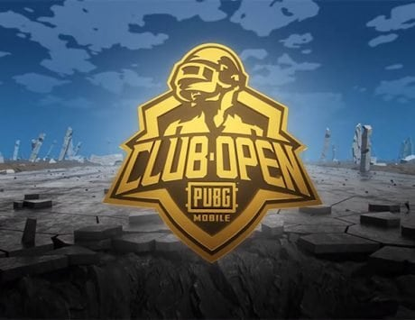 PUBG Mobile Club Open Fall Split 2019 announced