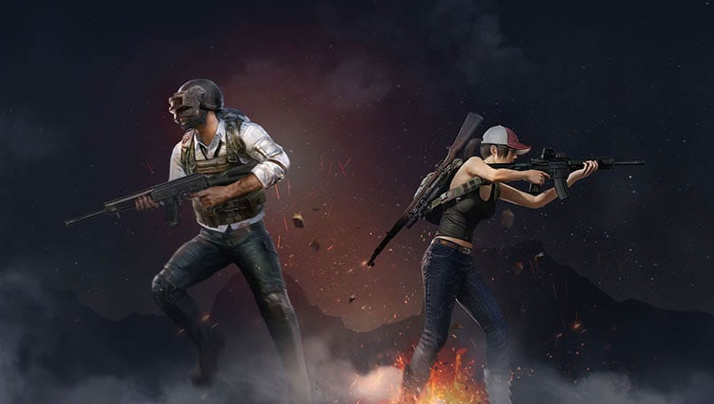 How to register for the PUBG Mobile India Tour 2019 (PMIT
