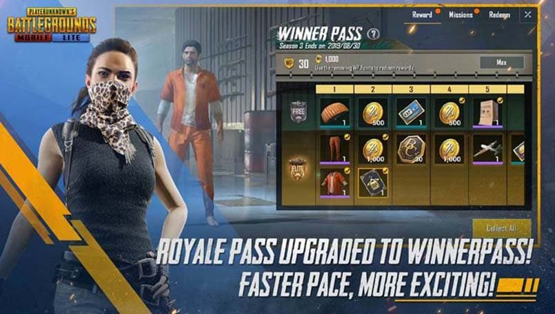 Pubg Mobile Lite Officially Launched In India Bgr India