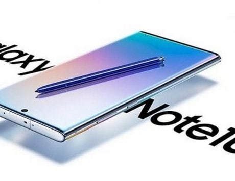 Samsung Galaxy Note 10 unlikely to feature the new Snapdragon 855 Plus chipset