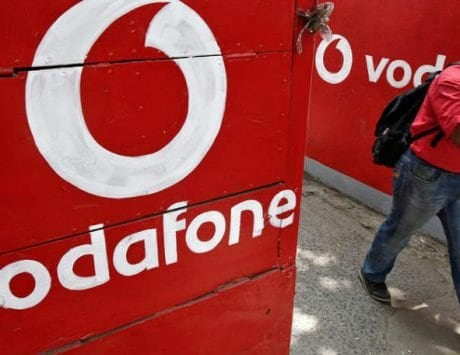 Vodafone offers double data benefits up to 84GB with select prepaid plans