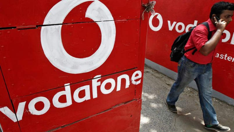 Vodafone Idea to increase tariffs effective December 1 2019