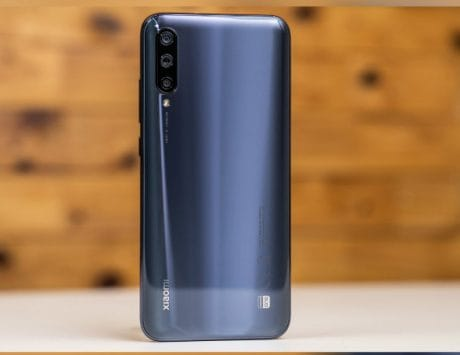 Xiaomi Mi A3 launch today: Check expected specs, price