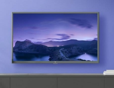 World TV Day: Smart TVs with 40-inch screen and above