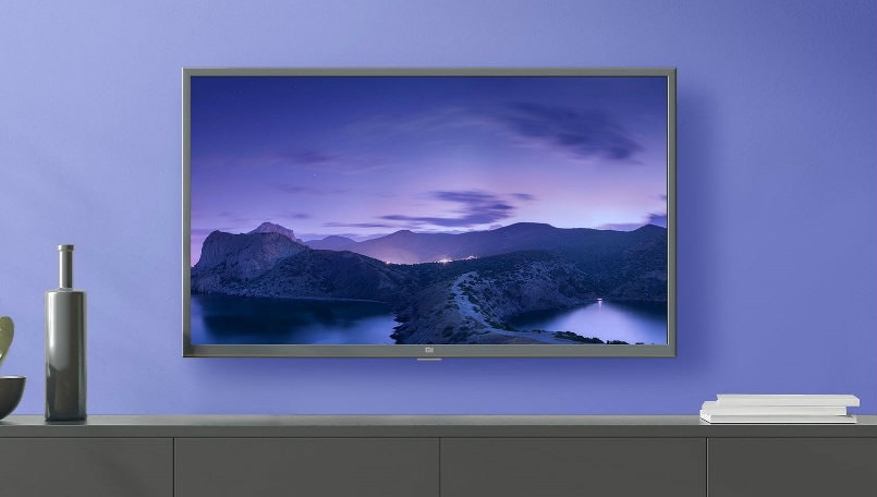 Mi turns 5: Buy the Xiaomi Mi LED TV 4A Pro 32 inch for Rs 5