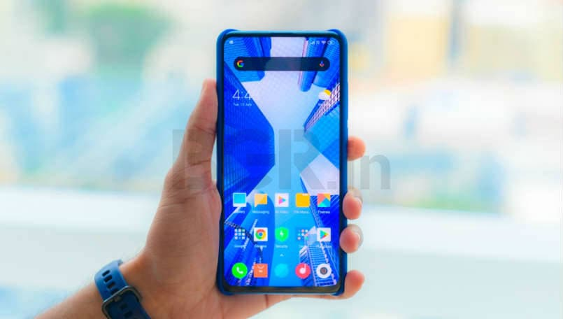 Xiaomi Redmi K20, Redmi K20 Pro with pop-up selfie camera launched in India: Price, Specifications