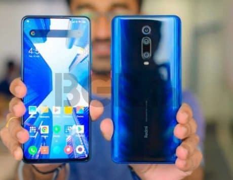 Best smartphones under Rs 30,000 to buy in July 2019