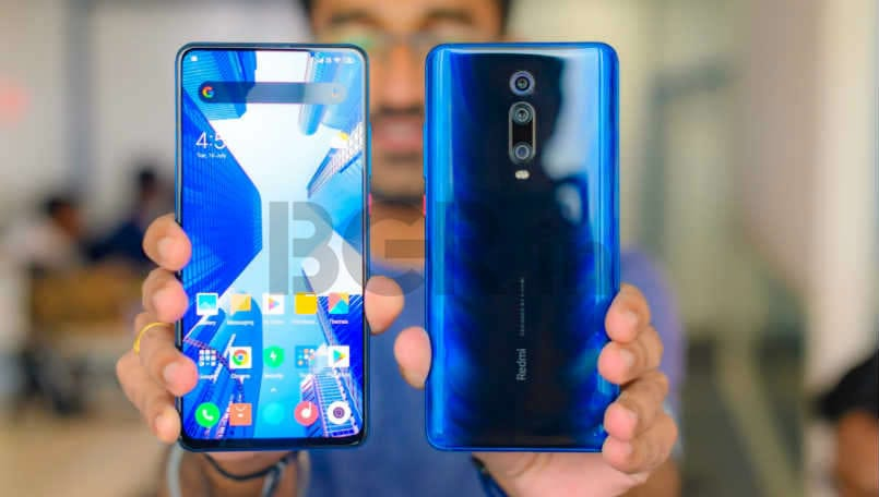 Redmi K20 Pro Review: Xiaomi's 'Fight Song' against OnePlus