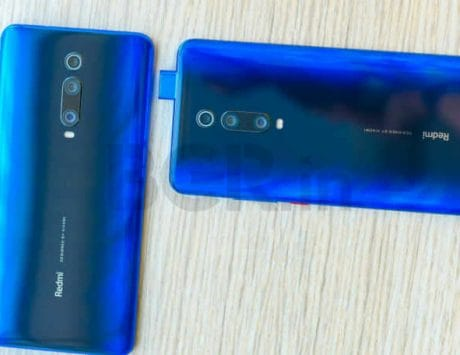 Redmi K20, Redmi K20 Pro first sale tomorrow: All you need to know