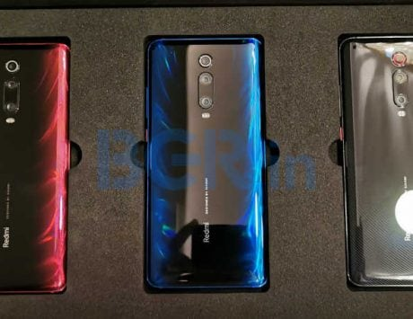Xiaomi Redmi K20 Pro available with 1,500 discount offer