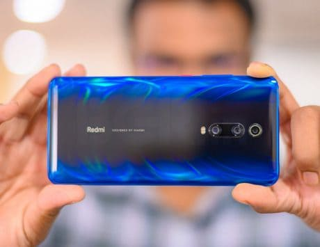 Xiaomi Redmi K20 Pro, Redmi K20 price-cut during Flipkart Big Billion Days