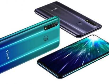 The vivo Z1Pro is worthy of being called an xtreme performer in every department