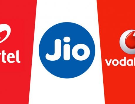 Vodafone vs Airtel vs Reliance Jio: Plans with 3GB daily data compared