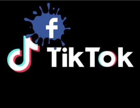 Is Facebook launching new TikTok competitor?
