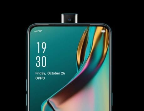 Oppo K3 India launch on July 19: Everything we know