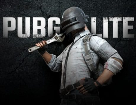 PUBG Lite and Reliance Jio collaborates to offer exclusive rewards