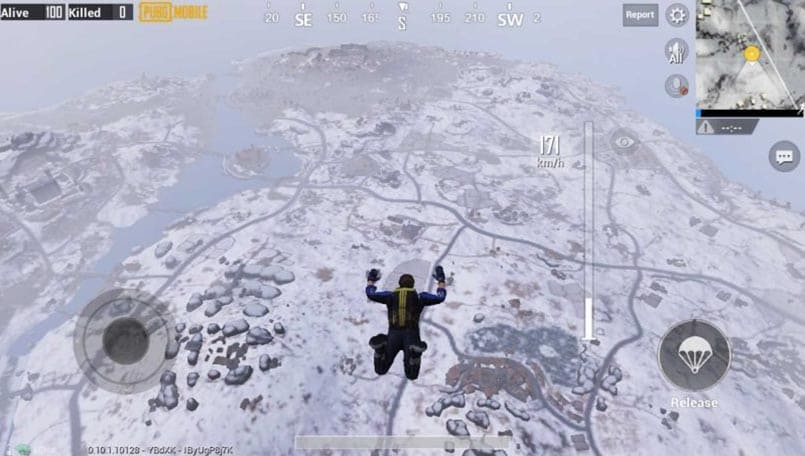 PUBG Mobile tips: Check out these pro tips for hot drops