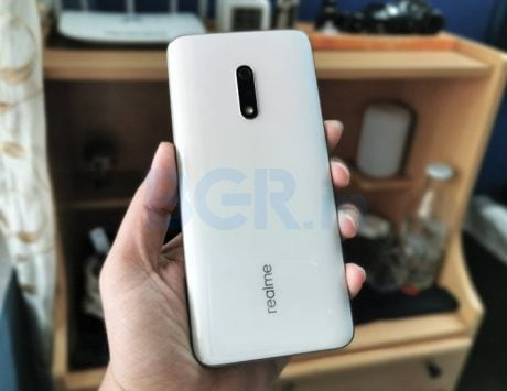 Realme Xtra Days sale: Check offers